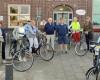 11-08-2021 SZA fietstocht PH. fruittuinen